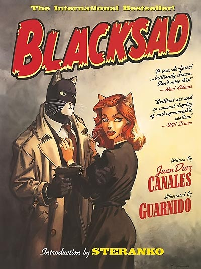 http://chedrik.ru/up2/images/stories/olg_pic/articles/skorn/blacksad/blacksad01.jpg