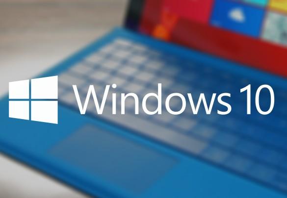 Windows 10. Обзор читалок для комиксов